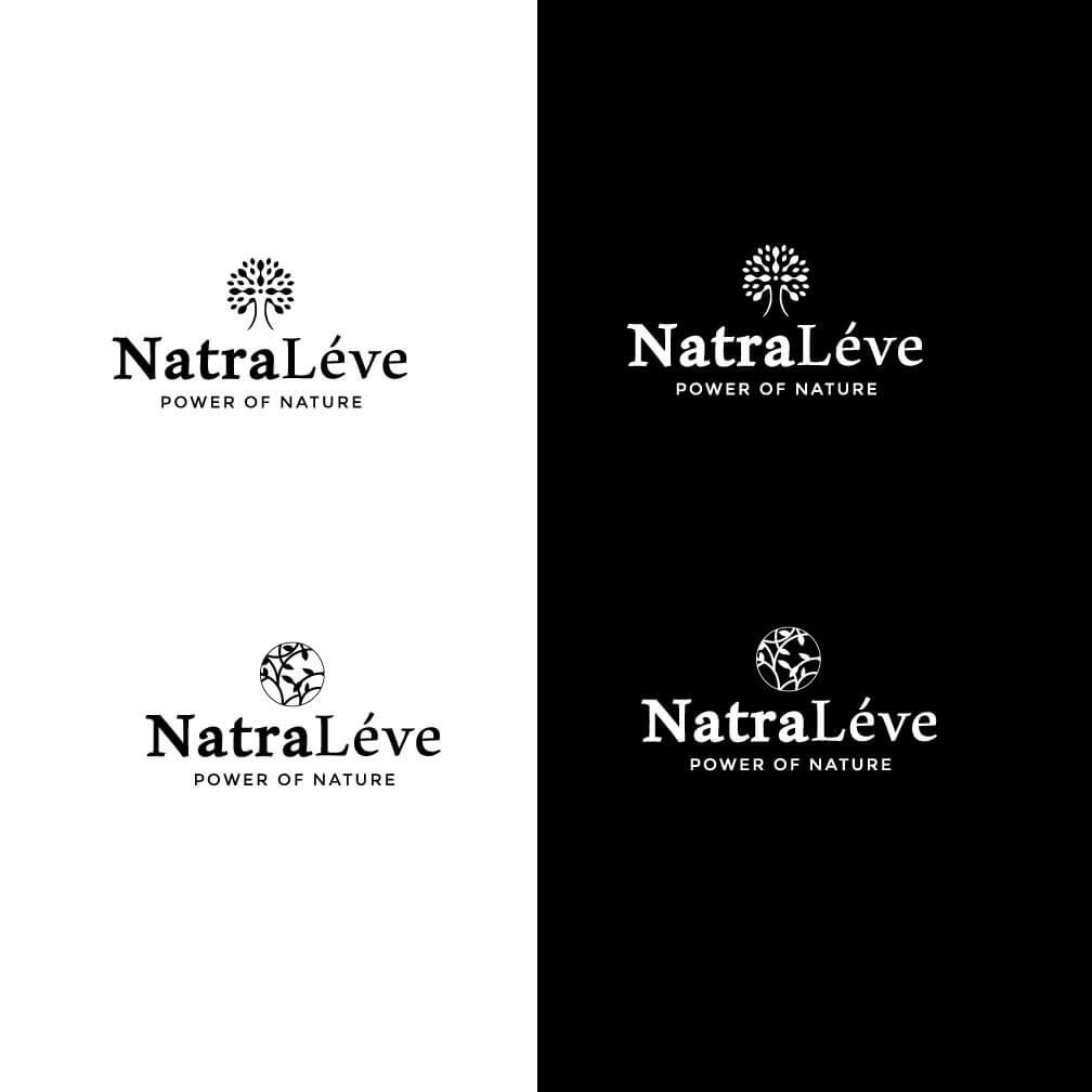 brand identity design company