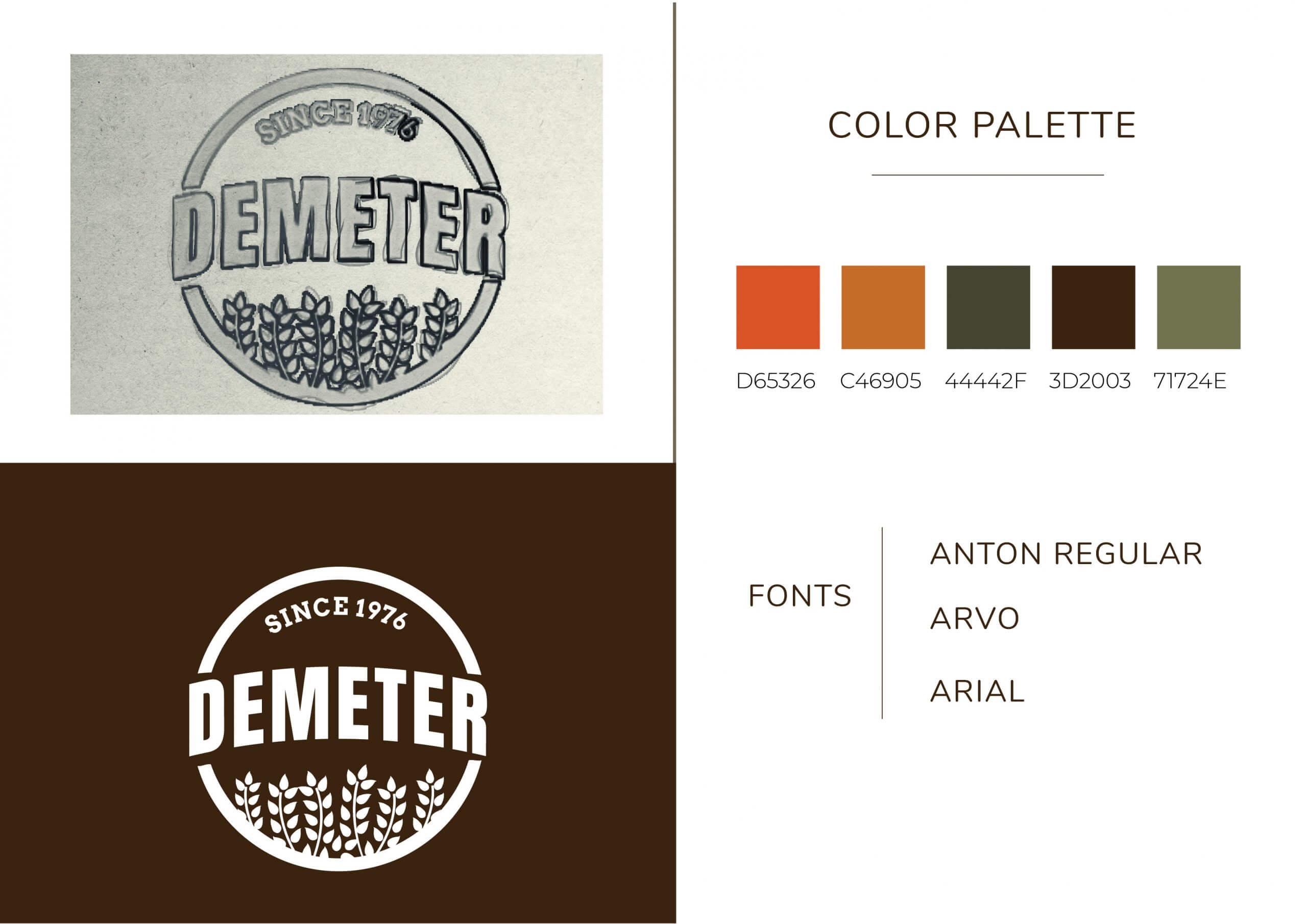 freelance packaging designer